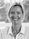 Siobhan Beeston, Grants Estate Agents