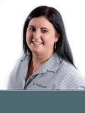 Renee Ivory, Professionals - Gympie