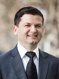 Peter Marangos, MICM Real Estate