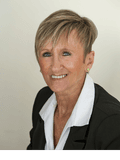 Sharon Teague, Pacific Palms Real Estate - Pacific Palms