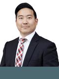 Dennis Woo, Prestige Professionals - Moorebank