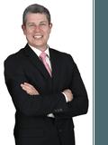 Trent Noonan, My Property Consultants - Camden