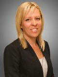 Angela Mathai, Benchmark National - Moorebank