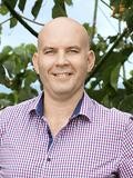 Nick Schluter, McGrath Estate Agents - NOOSA