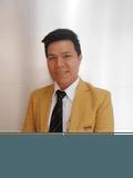 Ken Hoang, Century 21 Gala Real Estate - Cabramatta