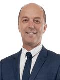 Rodney Callahan, Brad Teal Real Estate - Essendon