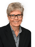 Angela Murphy, Summit Realty Southwest - Donnybrook