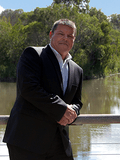 Rick Schafer, Ray White - Browns Plains
