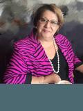 Colette Chester, City Sales & Rentals Pty Ltd - Brisbane