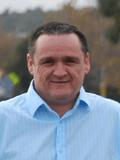 Chris O'Brien, South Real Estate - SEAFORD