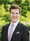 Jarrod Robinson, Fletchers Real Estate - Ringwood