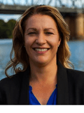 Lyndal Dicker, Michael Ball Realty - Penrith