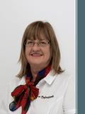 Jane Ciesiolka, Professionals Insight Realty - Toowoomba