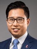 Dennis Shi,