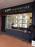 Rae Bulat, CPT Properties - GATTON