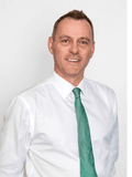 David Conolly, Century 21 Conolly Hay Group - Noosa Heads