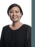 Natasha Cheung, LJ Hooker - Dalkeith | Claremont