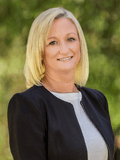 Linda Azzopardi, Ray White - Blackburn