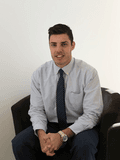 Luke Lombardi, Signature Property Agents - Lilli Pilli