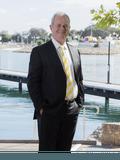 Daryl Green, Ray White - North Quays