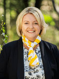 Narelle King, Ray White - Plenty