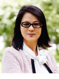 Lily Tian, Phoenix Property Investment Group - Sydney