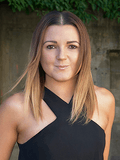 Rochelle Cramp, McGrath Estate Agents - NEW FARM