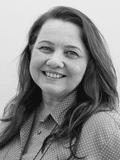 Lynette Muir, Property Shop - CAIRNS