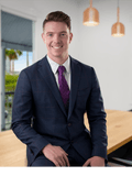 Jordan McLennan, Style Estate Agents - Clayfield