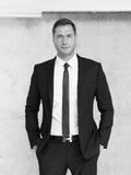 Philip Yakubovsky,