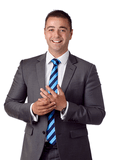 James Latifis, Harcourts Vision - KEILOR EAST