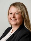 Kristy Hopkins, The Hopkins Group - MELBOURNE
