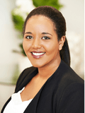 Michaelina Assefa,