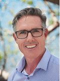 Todd Buckland, Byron Shire Real Estate - Brunswick Heads