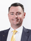 Nick Goold, hockingstuart - Glen Iris