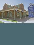 Glenmore Park Rentals, Jim Aitken and Partners - Glenmore Park