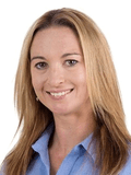 Sarah Broemer, First National Real Estate Broome                        -