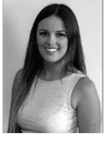 Paige Dumble, @realty -  .                   .