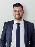 Antonio Ariola, Belle Property - Drummoyne