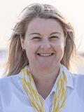 Suzanne Burke, Ray White - Bribie Island