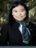 Vivienne Chen, The Mint Real Estate Agents - MILL PARK