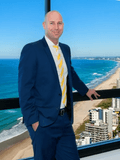 Jordan Thams, Ray White Main Beach -