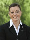 Paula Wallis, Jellis Craig Inner North Property Management -