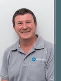 David Cohen, JRZ Constructions Pty Ltd