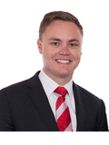 Chris Philp, Richardson & Wrench - Narellan