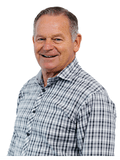 Phil Murray, MMJ North - Corrimal