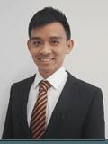 Dallas Chua, Investors Edge Real Estate - Kenwick