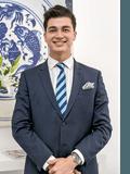Ross Hocking, Harcourts Brock Estates (Luxury Property Selection) - RLA 264251