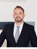 Ross Carter, LITTLE Real Estate  - SOUTH YARRA