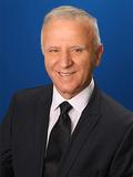 Steve Vasilevski, Cityview Real Estate - Hurstville